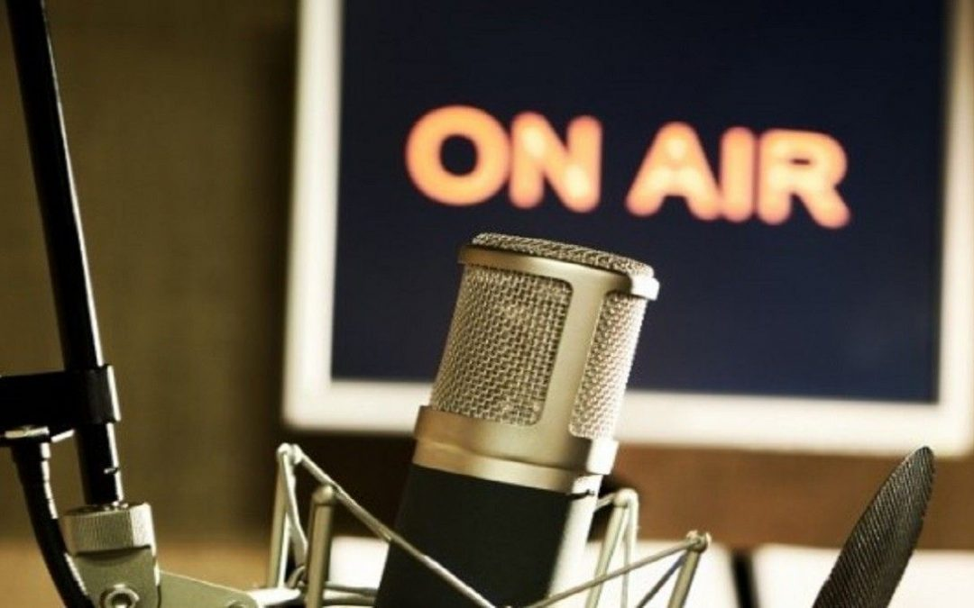 What You Need to Know When Choosing an Online Security Platform for a Radio Station